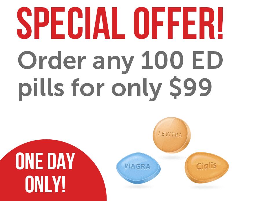 Buy Cheap Viagra Online