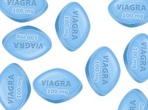 Viagra 100 mg tablets