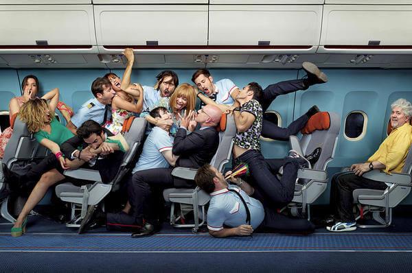 Best Gay Travel Tips How Book Cheap Flight