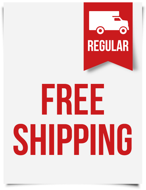 Generic Viagra Online Free Overnight Shipping