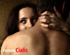 Female Cialis