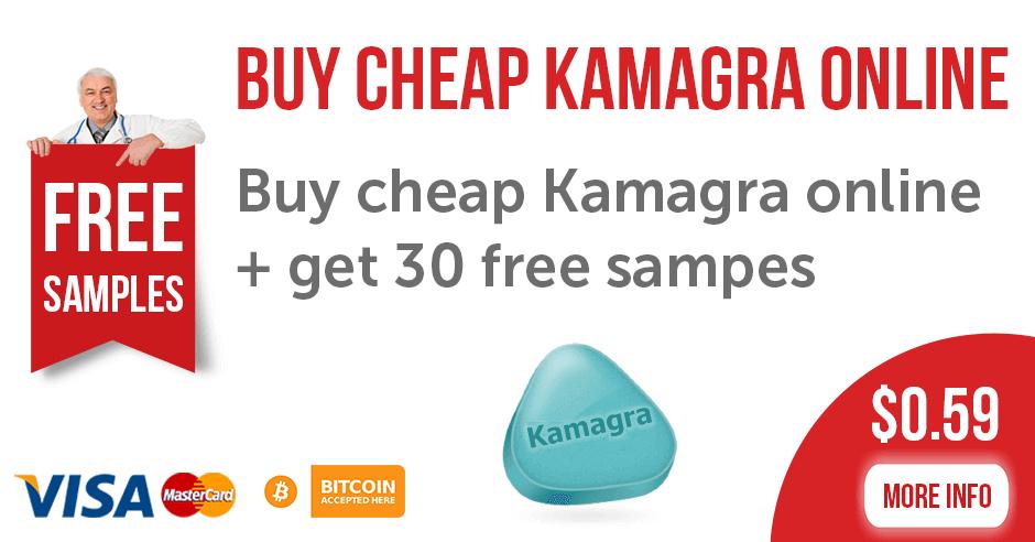 Buy Kamagra at Online Store ViaBestBuy