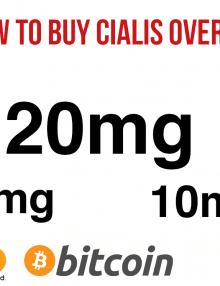 Cialis 20 mg (Bestseller)