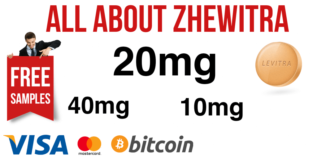 All About Zhewitra