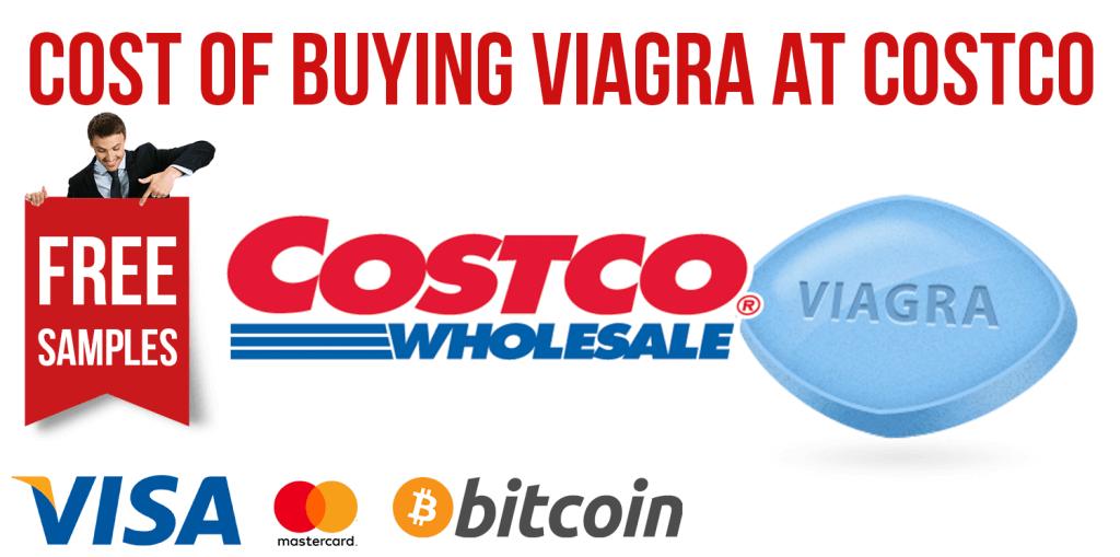 Viagra Purchase Price at Costco