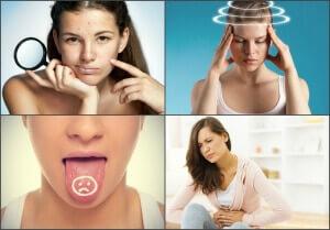 Viagra Side Effects