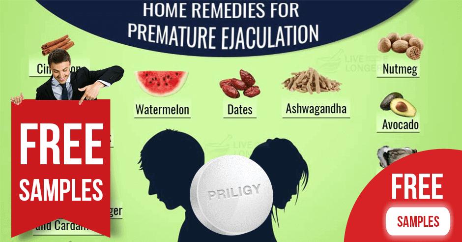 Alternative Ways to Treat Premature Ejaculation