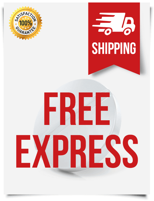 Free Express Shipping Smart Drugs