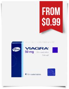 Brand Viagra Sildenafil Citrate 50 mg