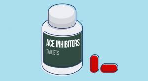 Inhibitors