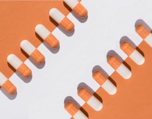 Strattera pills