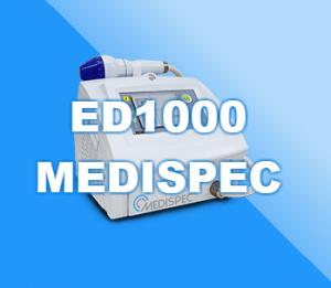 ED1000 Medispec