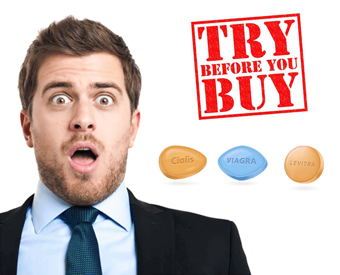 Free Viagra Samples Without Prescription